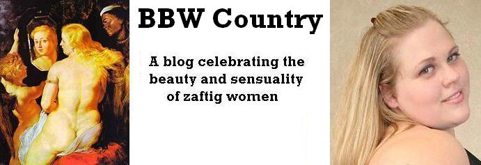 BBW Country