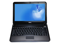 BenQ Joybook Lite U122 Eco