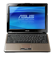 Asus Versatile Performance N20A