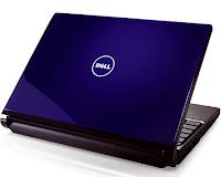 Dell Inspiron 13 (1318)