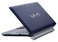 Sony Vaio W Series VPCW217AG/L