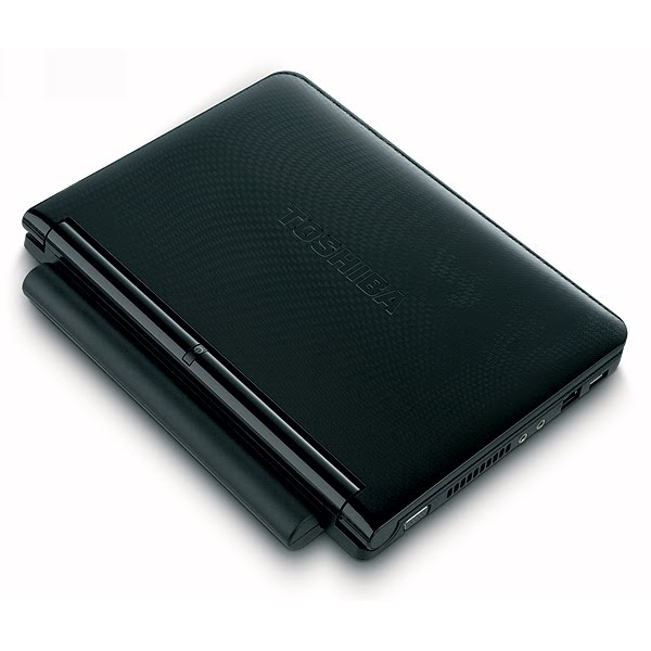Toshiba Mini Notebook Nb255 N250 Specifications Laptop Specs