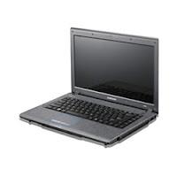 Samsung R430-Black