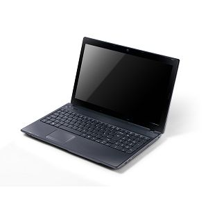 Acer AS5742-6475 15.6-Inch Laptop
