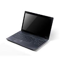 Acer Aspire AS5742Z-P613G32Mnrr