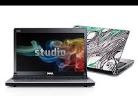 Dell Studio 14 (1458)