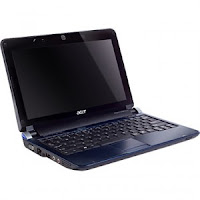 Acer Aspire One Pro 532h