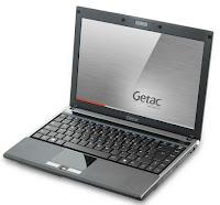 Getac 9213