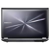 Samsung RF510-S02