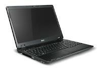 Acer Extensa 5235