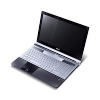 Acer Aspire 5943