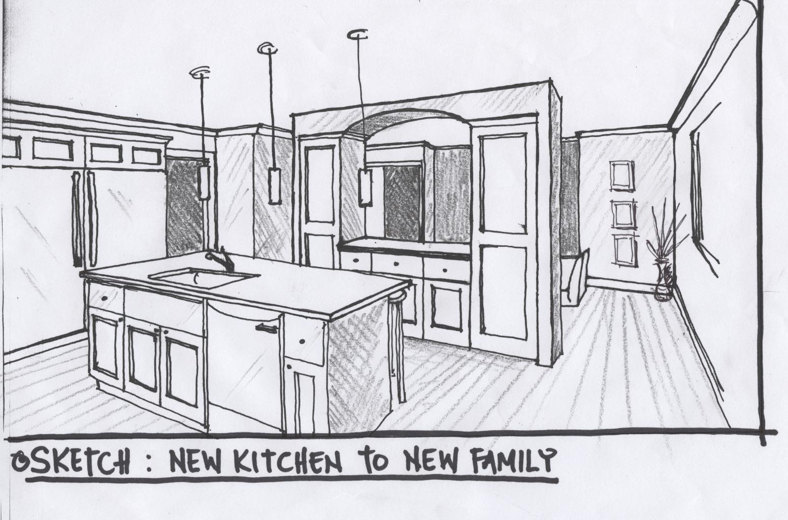 Interior Design Sketches Wallpress 1080p Hd Desktop Interior Design Sketches Ask The Architect