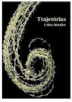 "Livro ""Trajetórias"" de Antonio Celso Mendes"