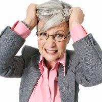 21 Cara Alamiah Memperlambat Pertumbuhan Uban Menerima Berusaha dan Hidup Sehat - www.iniunik.web.id