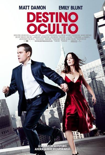 Estrenos de cine [04/03/2011]  Destino_Oculto