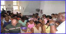 Cuba para Cristo