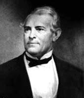 George Alfred Trenholm