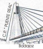 BLOG  DEL  TERCER CICLO   C.P. PUENTE REAL (BADAJOZ)