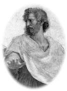 Frases de un grande... Aristóteles