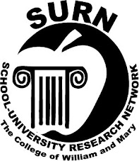 SURN Leadership for Effective Teaching Grant