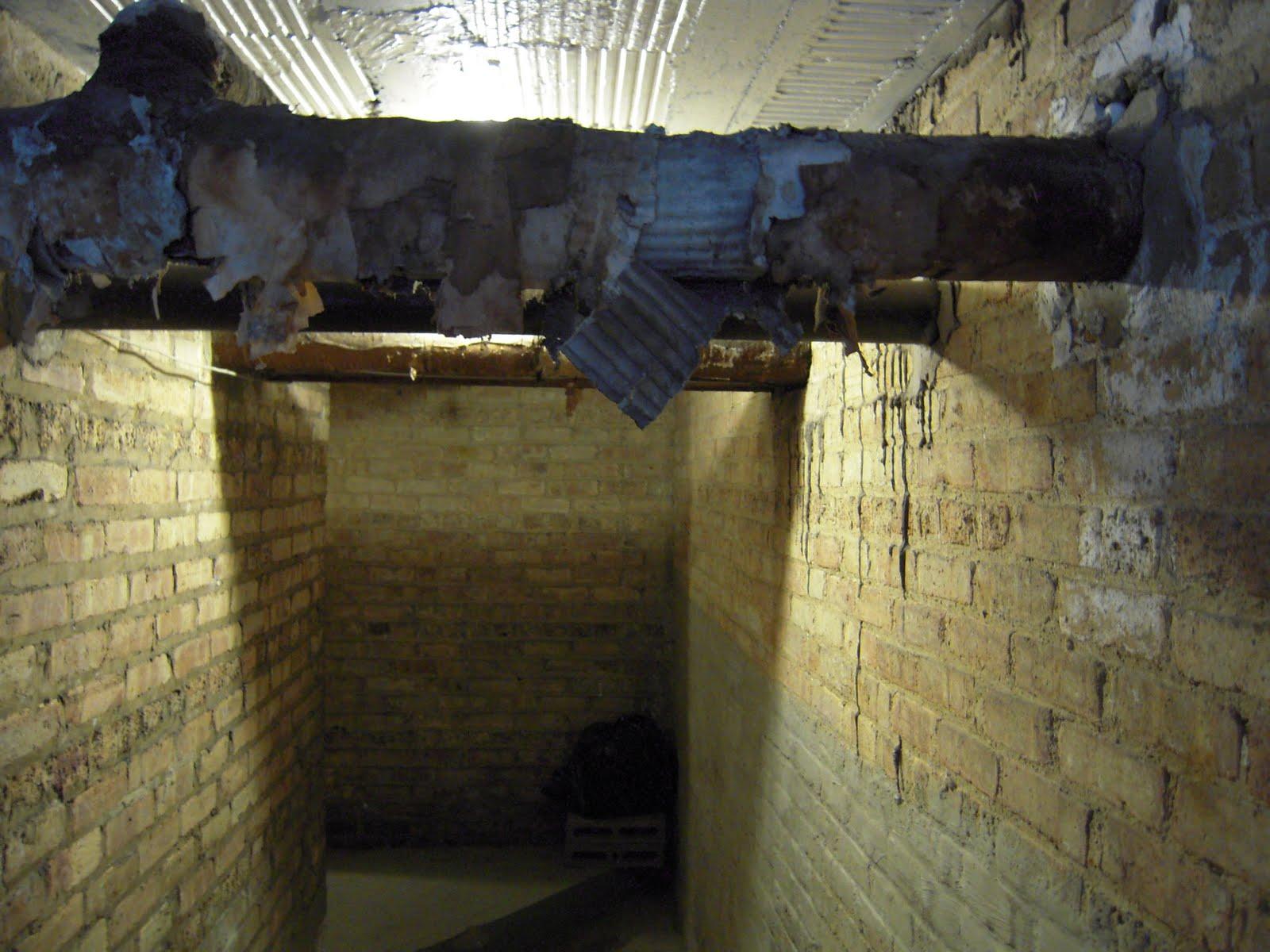 [basement]