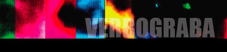 verboGraba