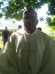 Pe.Manoel