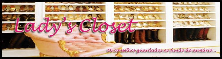 Lady's Closet