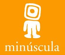 Editorial Minuscula
