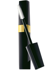 chanel mascara inimitable intense
