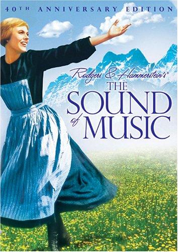 The Sound of Music (1965).jpg