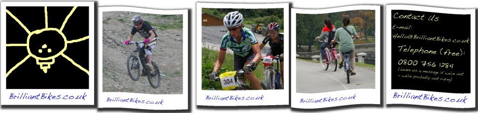 "<a href=""http://brilliantbikes.co.uk"">Creating a better place with Brilliant Bikes</a>"