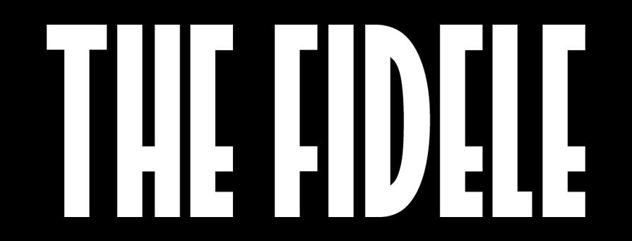 The fidèle