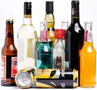http://3.bp.blogspot.com/_01s70_N-sHc/TUbIHZlVAlI/AAAAAAAAAqE/k8HqXPE9-N4/s320/alcool_6.jpg