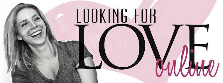 Looking For Love Online