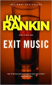 [Exit+Music+Cover]