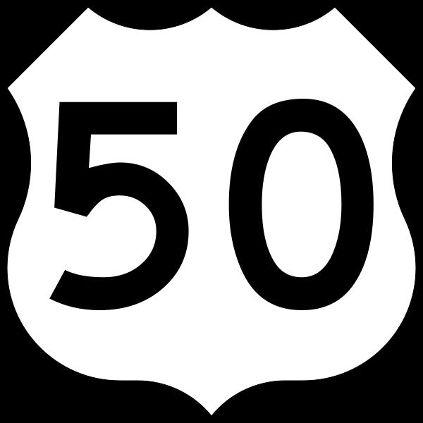 [50+Roadside]