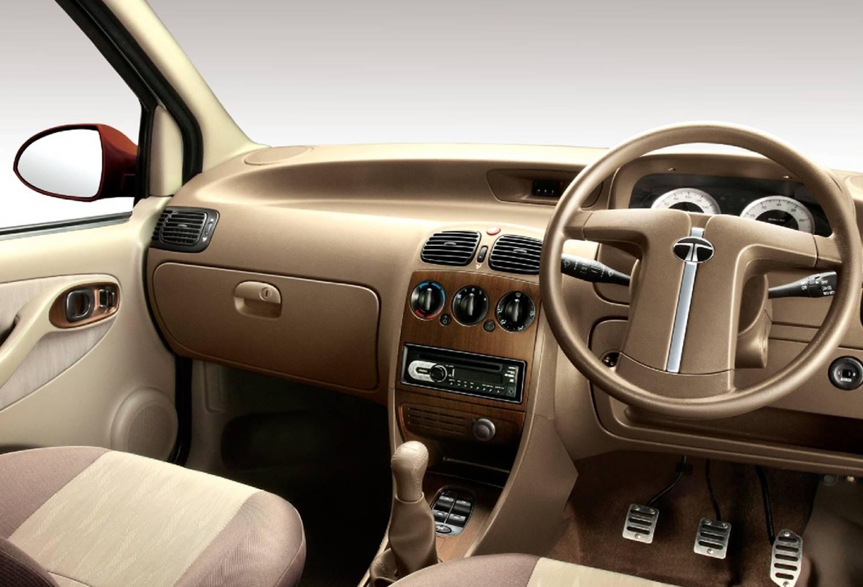 Automobile Market In India Tata Motors Launches The All