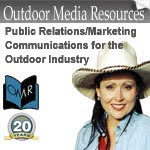 Outdoor Media Resources