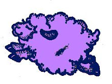 Purple Fleece Blogspot
