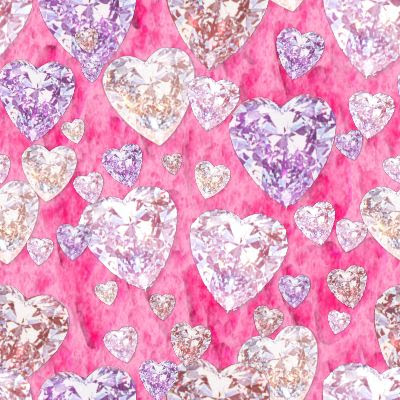 Girly Backgrounds For Ipad