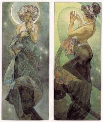 Alfons Mucha