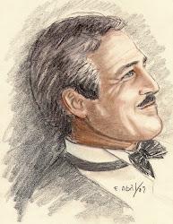Paul Newman
