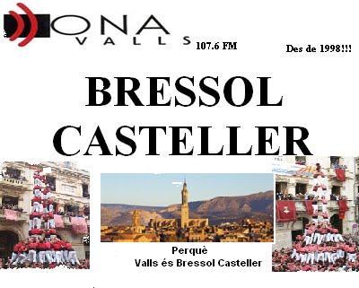 Bressol Casteller