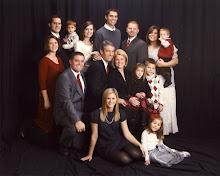 Phillippi Family