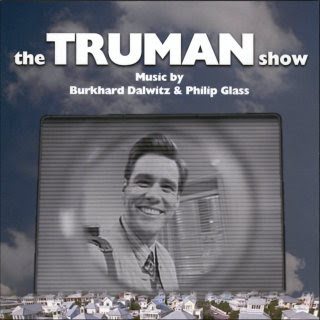 marxism and the truman show Groucho marxism: self-criticism of a bourgeois dog's socialist comedy february 12, 2018 fake worlds, the truman show written by liz february 8, 2018.