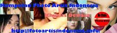 Kumpulan Artis Indonesia