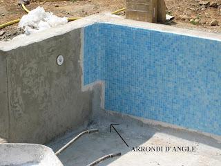Tout pour la piscine faire construire une piscine for Tout pour la piscine