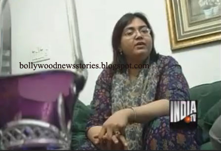 shoaib malik and ayesha siddiqui  Ayesha Siddiqui, Shoaib Malik's First