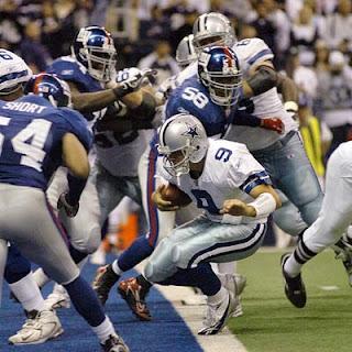 http://3.bp.blogspot.com/_03NbAFyQ-aI/Ser1mMwu7II/AAAAAAAAFko/c5DVuFEUCiU/s400/tony-romo-dallas-cowboys.jpg